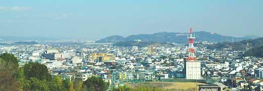 tamashima_area_520x180_4